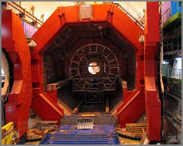 LHC 01