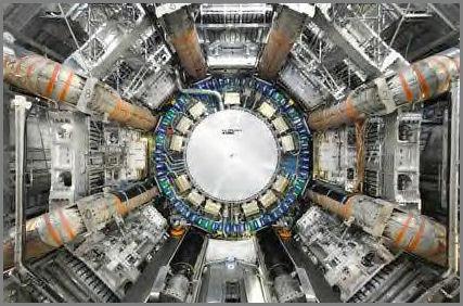 LHC 02