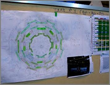 LHC 03