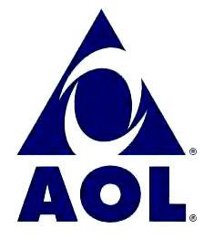 All-Seeing Eye : AOL Logo