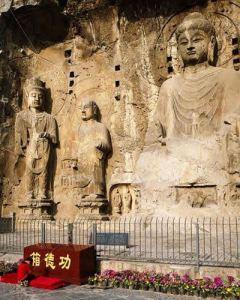 Buddhist Ancestor Worship
