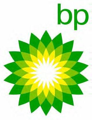 BP Helios Logo