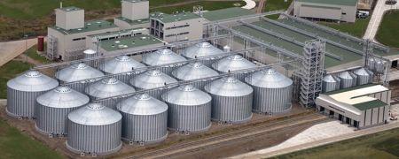 industrialgrain